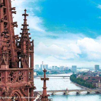 Dreilandertagung 2019 Schweizerische Epilepsie Liga