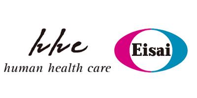 Eisai Pharma AG