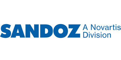 Sandoz Pharmaceuticals AG