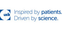 UCB-Pharma AG