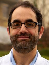 Prof. Dr. med. Andrea Rossetti
