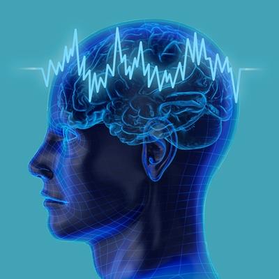 Veranstaltungen Schweizerische Epilepsie Liga
