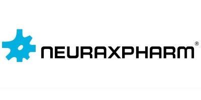 Neuraxpharm Switzerland AG