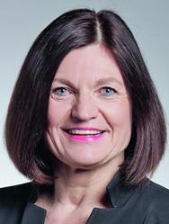 Prof. Dr. Barbara Tettenborn