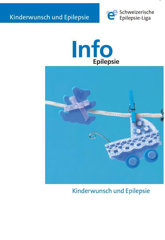 Schweizerische Epilepsie Liga Forscht Hilft Informiert
